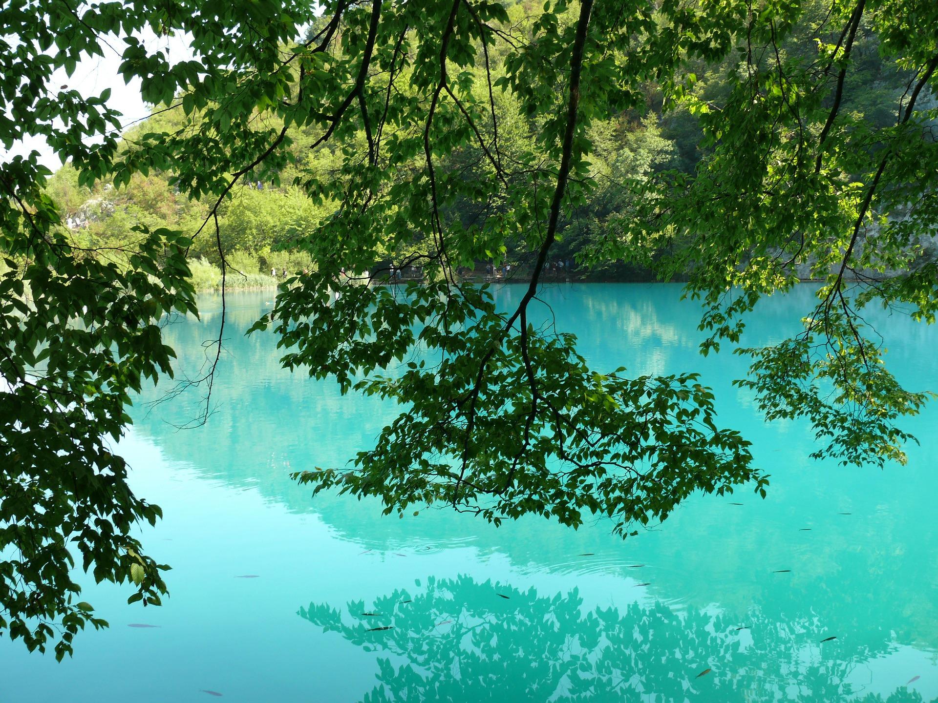 plitvice-lakes-73176_1920