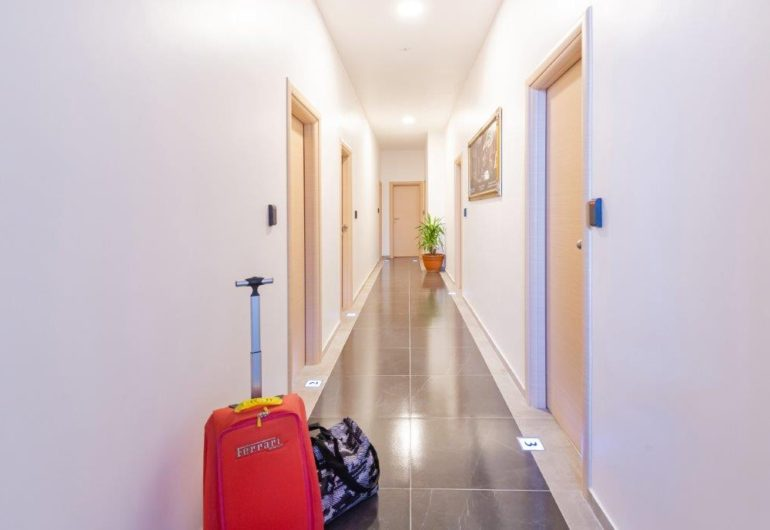 apartments_002 (2)
