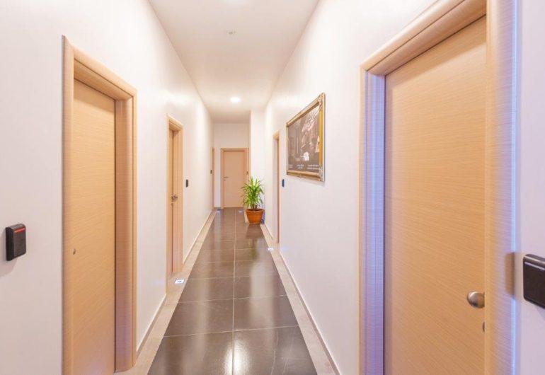 apartments_005 (2)