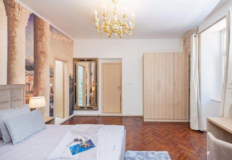 apartments_012 (2)