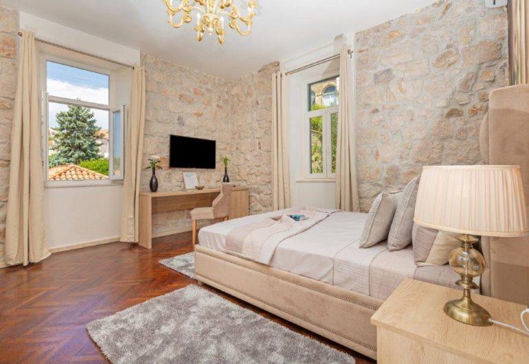 apartments_013 (2)