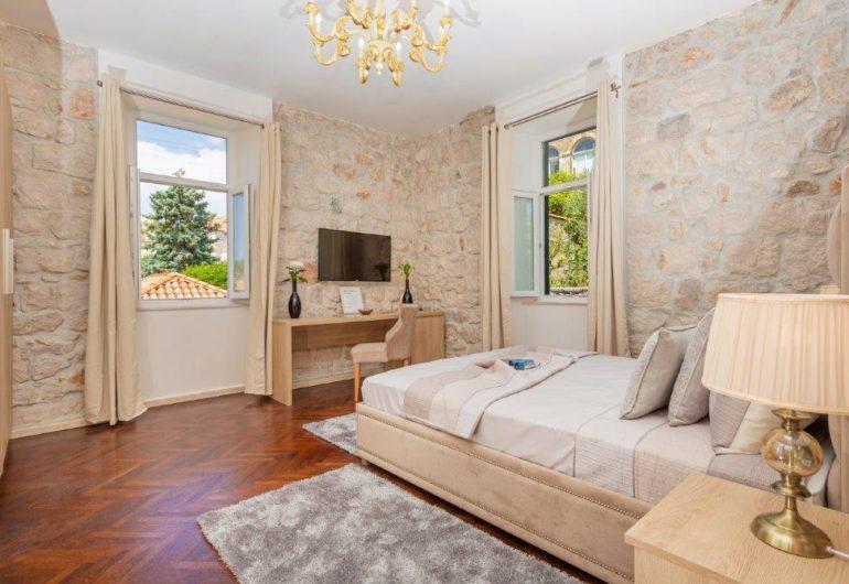apartments_014 (2)