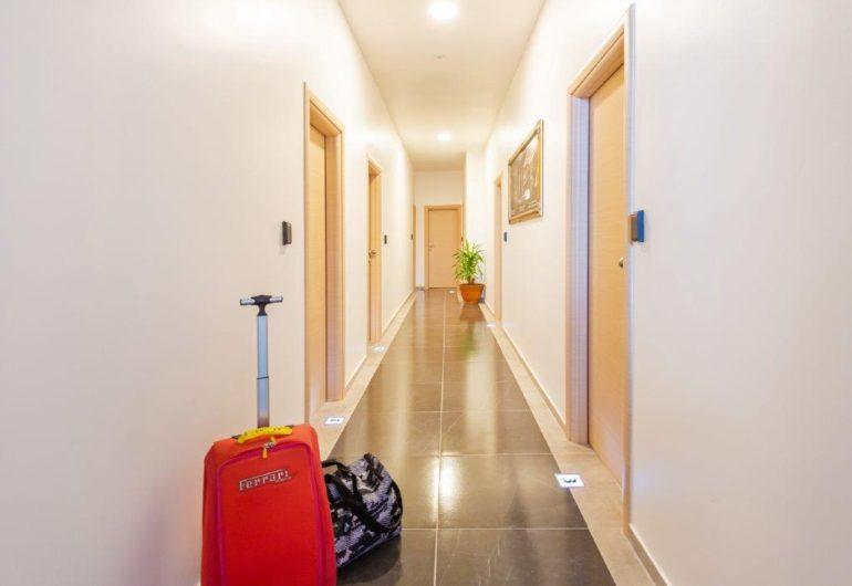 apartments_003 (2)
