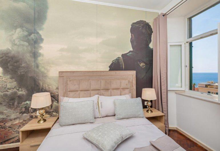 apartments_028 (2)