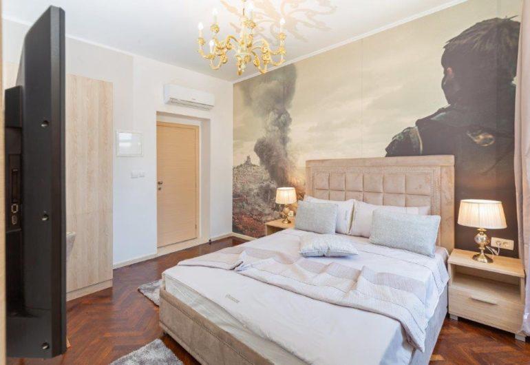 apartments_029 (2)
