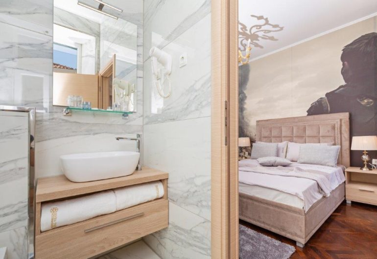 apartments_030 (2)