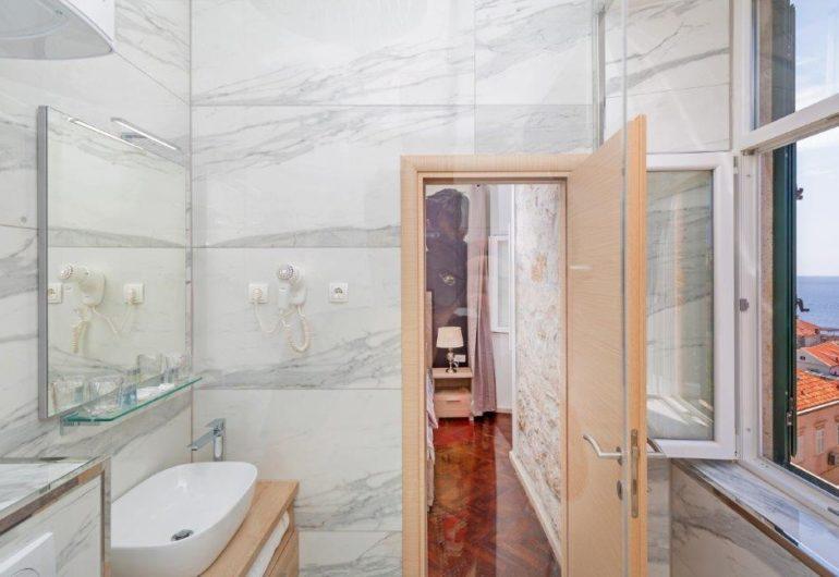 apartments_031 (2)