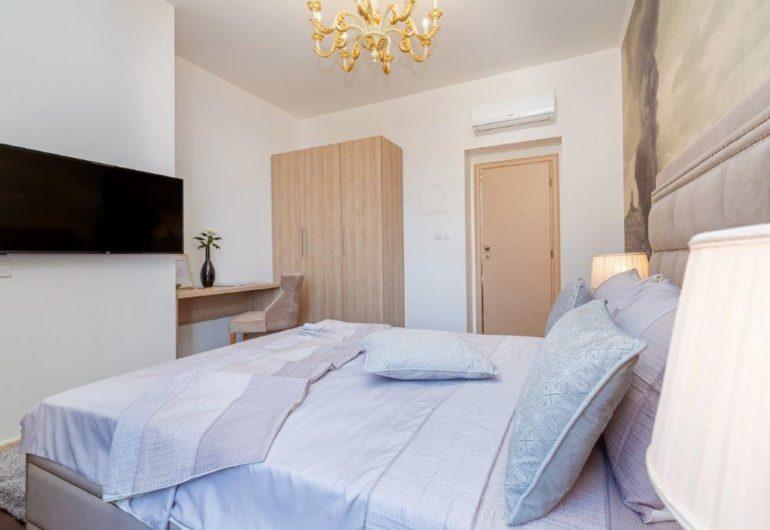 apartments_036 (2)