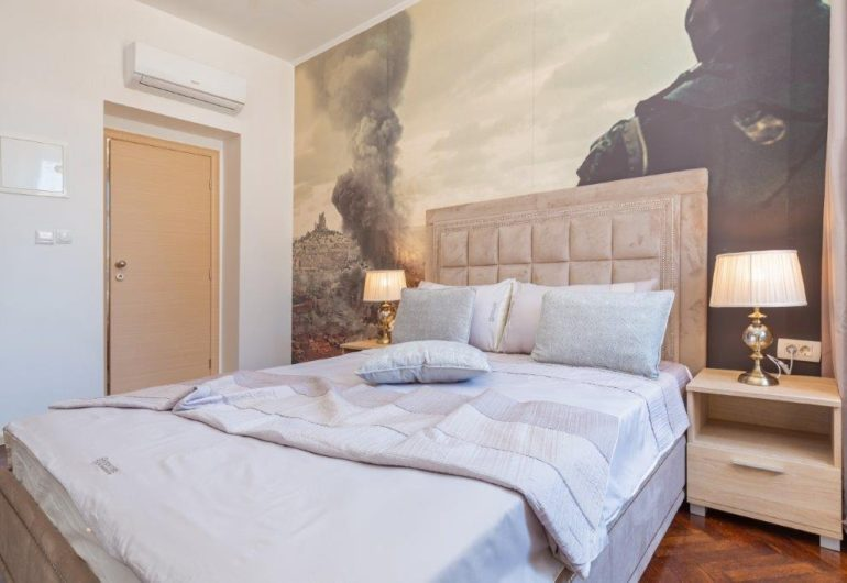 apartments_037 (2)
