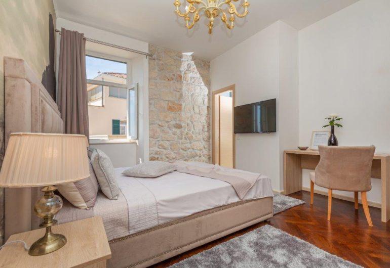 apartments_039 (2)