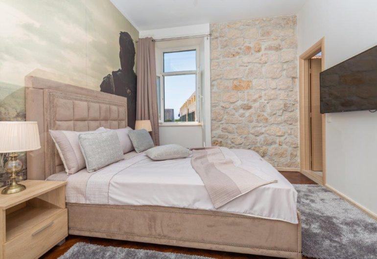 apartments_040 (2)