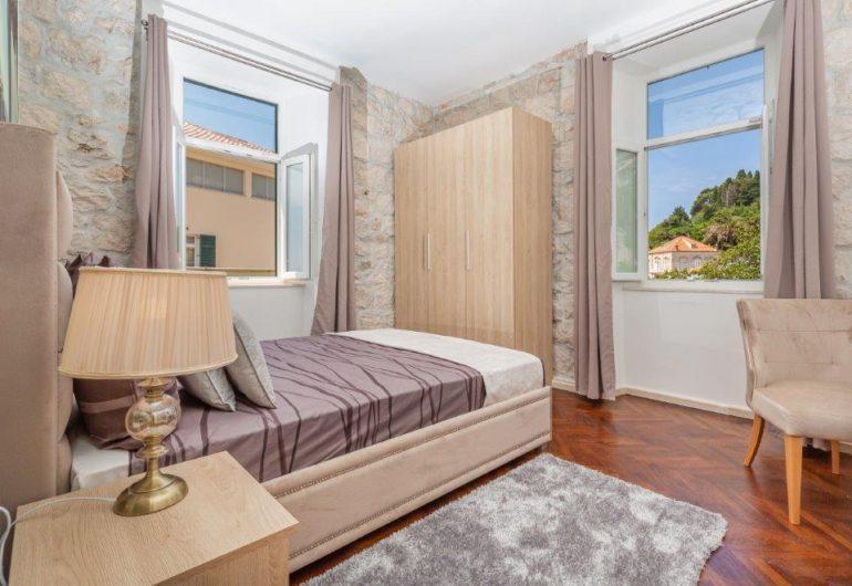 apartments_046 (2)
