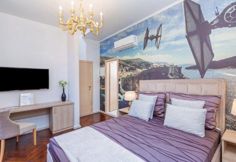 apartments_047 (2)