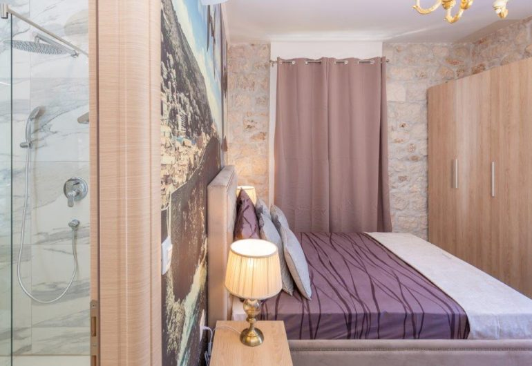 apartments_049 (2)