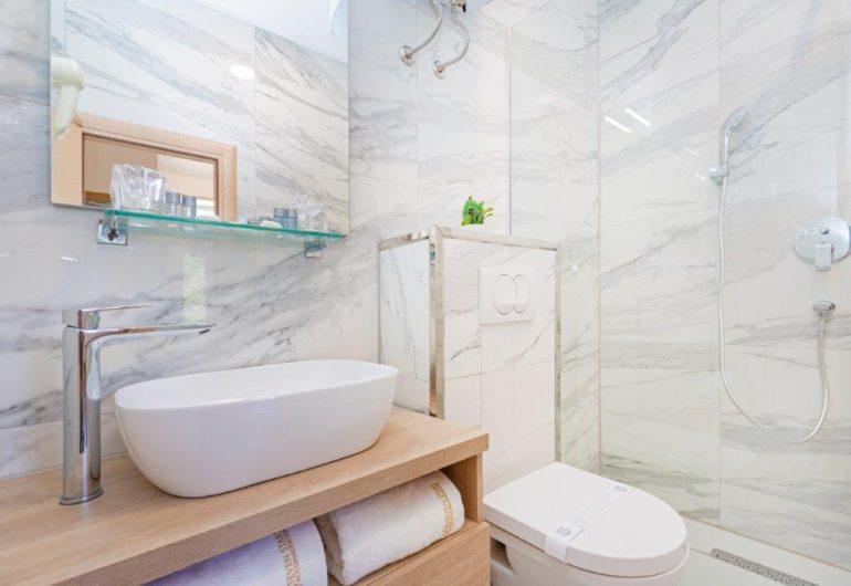 apartments_052 (2)